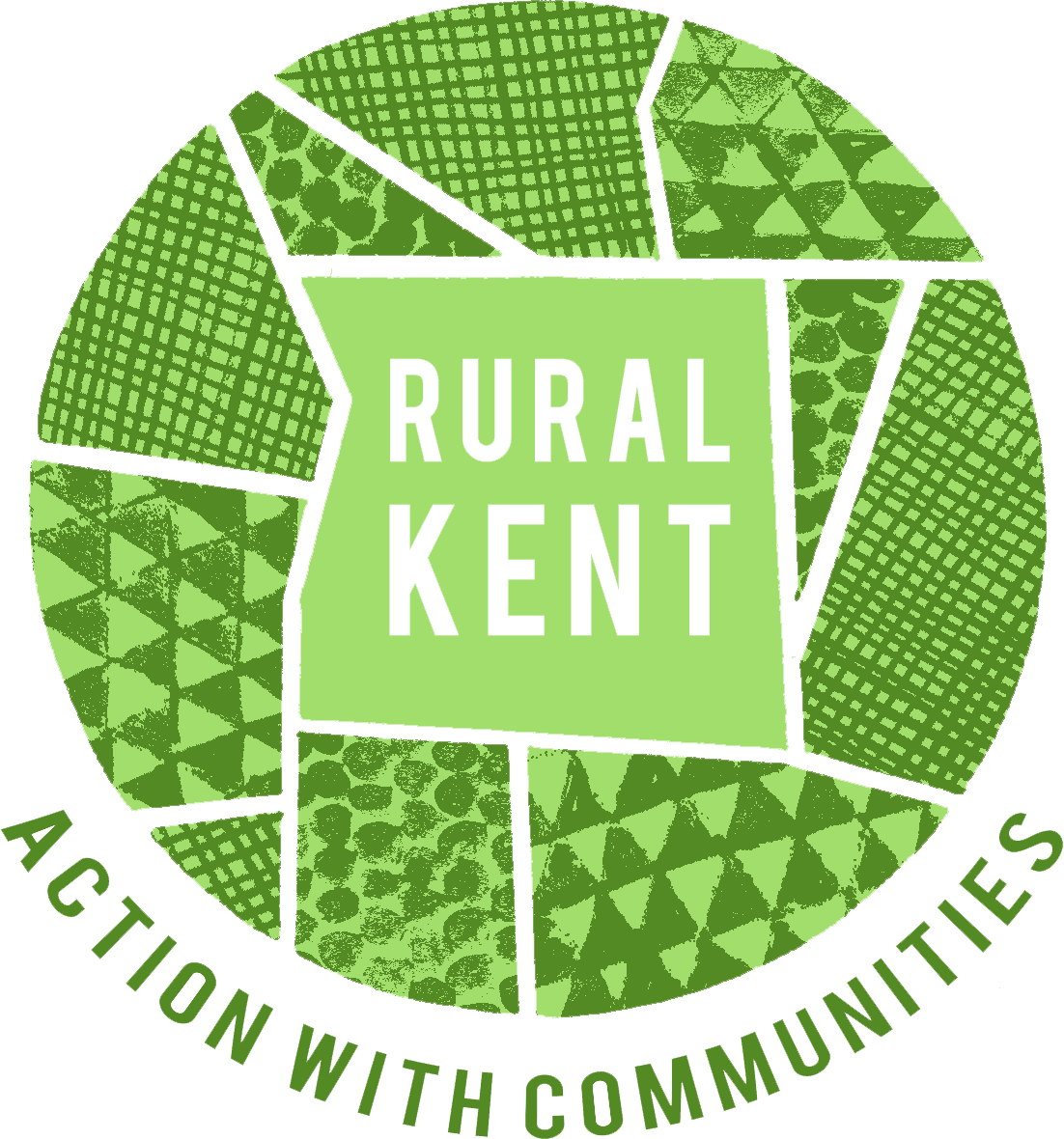 Rural Kent - Action in Communities